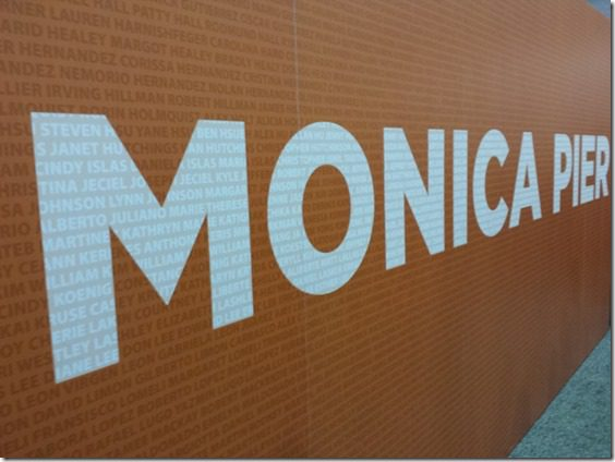 monica on sign (800x600)