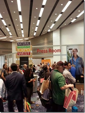 natural products expo west (376x502) (376x502)