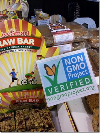 non gmo product certified sign (376x502) (376x502)