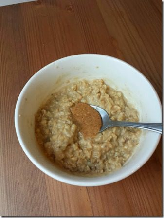 oatmeal for breakfast (376x502)