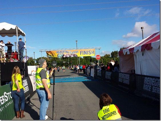 pcrf half marathon finish line (800x600)