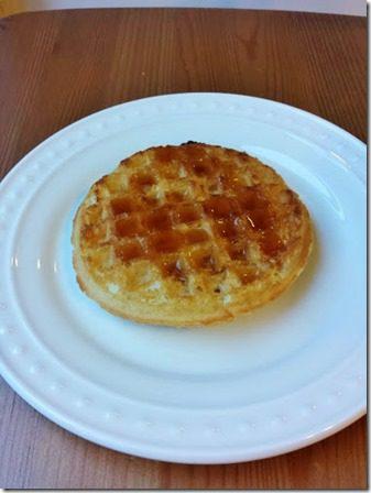 pre run waffle (376x502)