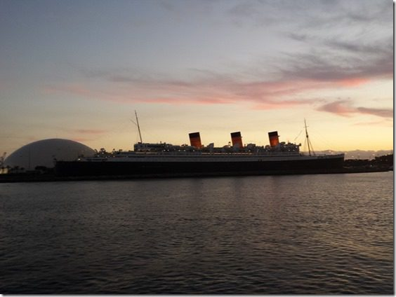 queen mary to catalina 800x600 thumb Catalina Marathon Results and Recap