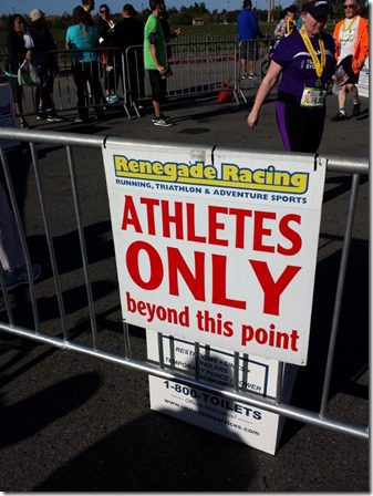 renegade racing athletes only (600x800)