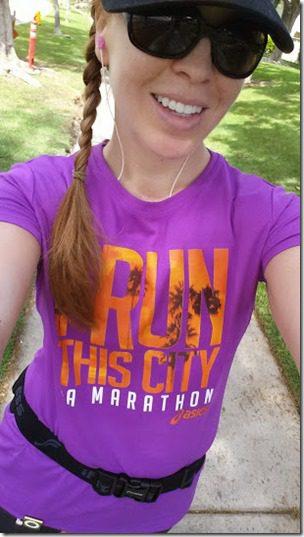 run this city la marathon shirt (306x544)