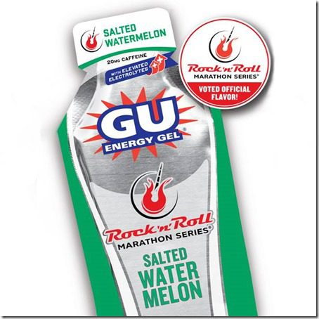 salted watermelon gu won