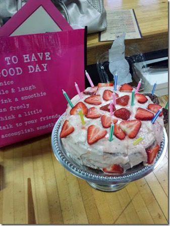 skinnyrunner cake (376x502)
