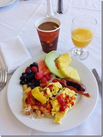 strawberry farm terry berry tour breakfast CA (600x800)