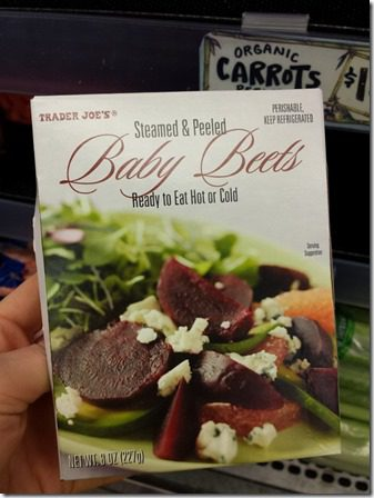 top 10 trader joes must haves for runners beets (600x800)