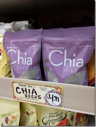 top 10 trader joes must haves for runners chia seeds (600x800)