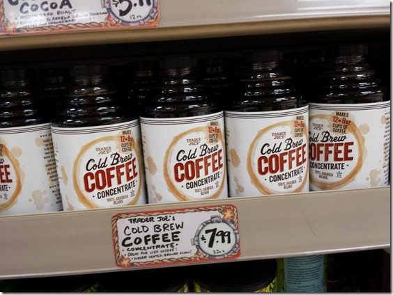 top 10 trader joes must haves for runners iced coffee (800x600)