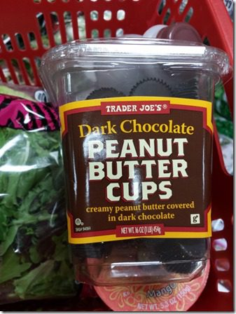 top 10 trader joes must haves for runners peanut butter cups (600x800)
