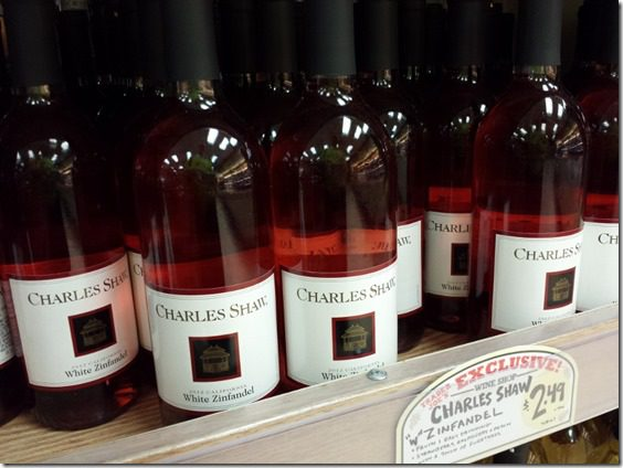 top 10 trader joes must haves for runners two buck chuck wine (800x600)