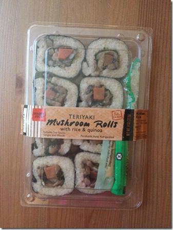 vegan sushi (800x600)