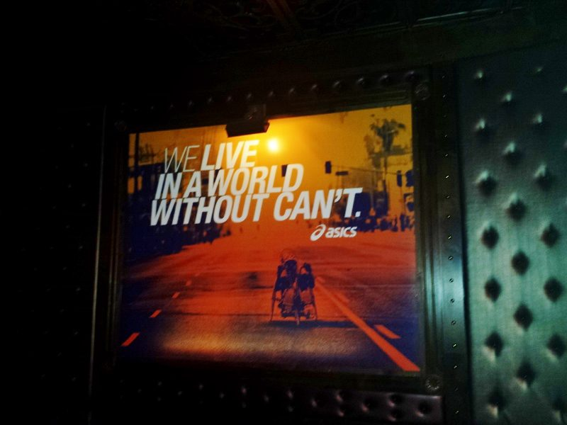 we live in a world without cant asics la marathon (800x600)