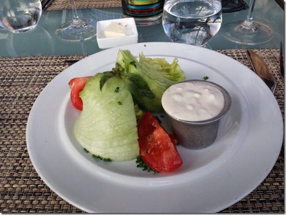 wedge salad (800x600)