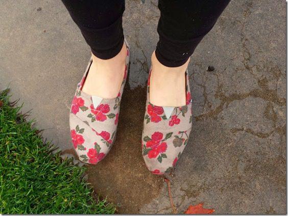 wet shoes (669x502)
