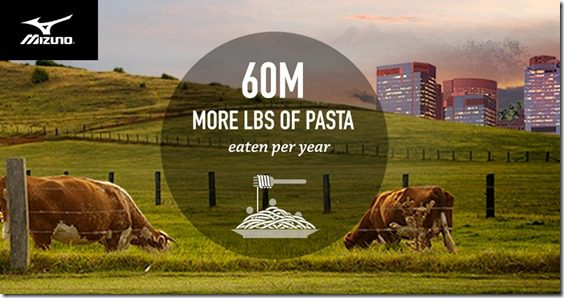 what if everybody ran pasta (800x420)