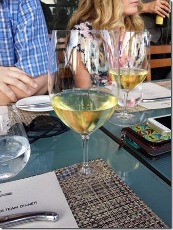 white wine after marathon (600x800)