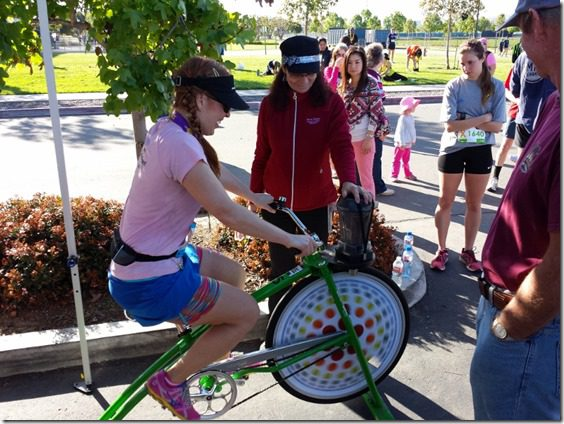 whole foods blender bike half marathon (800x600)