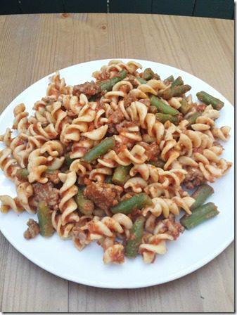 4 ingredient week night dinner (600x800)