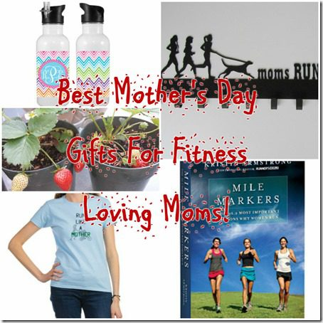 Best Mother's Day Gifts for Fitness moms (800x800)