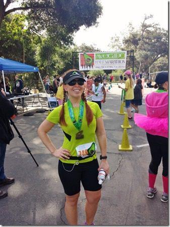 avocado half marathon results finish line (600x800)