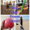 best-new-fitness-classes-to-lose-weight.jpg