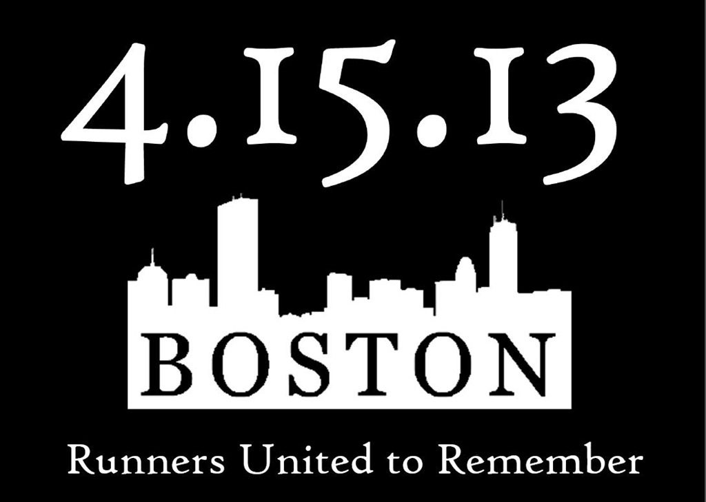 boston strong Hi boston strong family as the 2017 boston marathon quickly approaches, our  co-founder chris felt like it was time to re-ignite the boston strong mantra with.