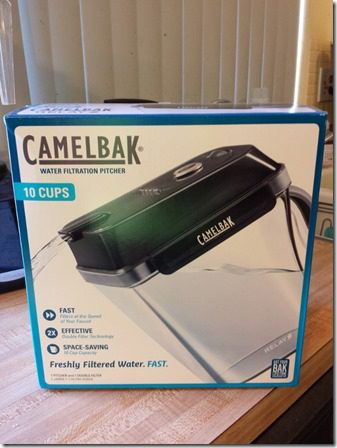 camel back water filter giveaway 600x800 thumb 5 Rules of Weight Loss with a Giveaway