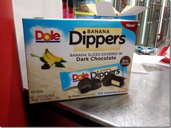 dole banana dippers (800x600)