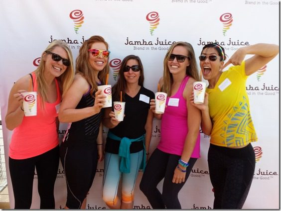 fun with bloggers los angeles fitness event (800x600)