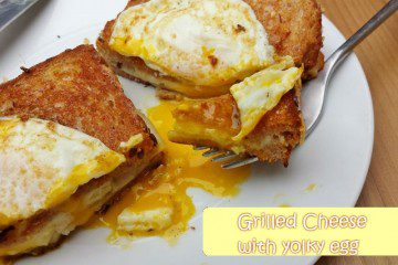 grilled-cheese-with-over-easy-egg-yolk-.jpg