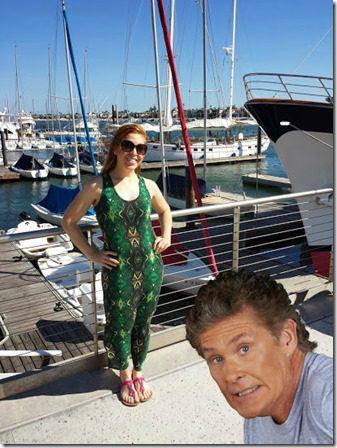 hanging out with david hasselhoff (409x545)