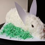 how-to-make-an-easter-bunny-cake-tutorial.jpg
