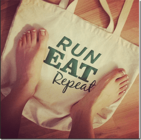 runeatrepeat bag