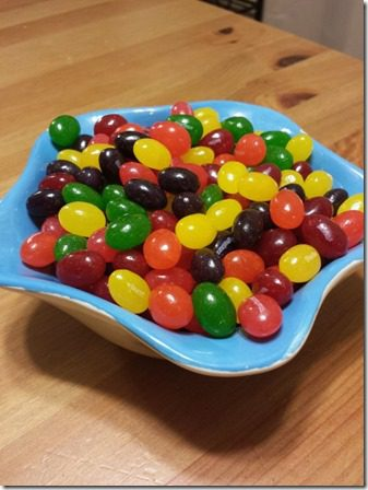 jelly beans for running (600x800)