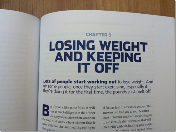 losing weight running (800x600)