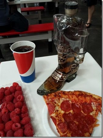 lunch at costco (600x800)
