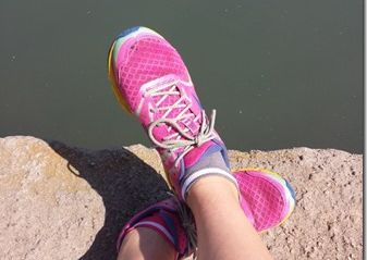 mizuno-pink-shoes-600x800_thumb.jpg