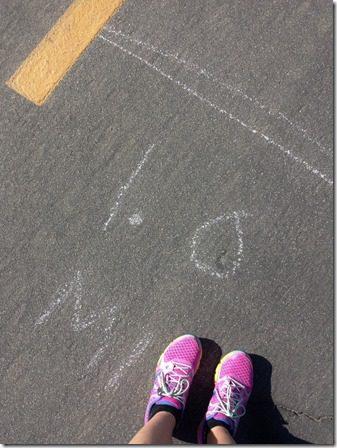 one mile run marker (600x800)