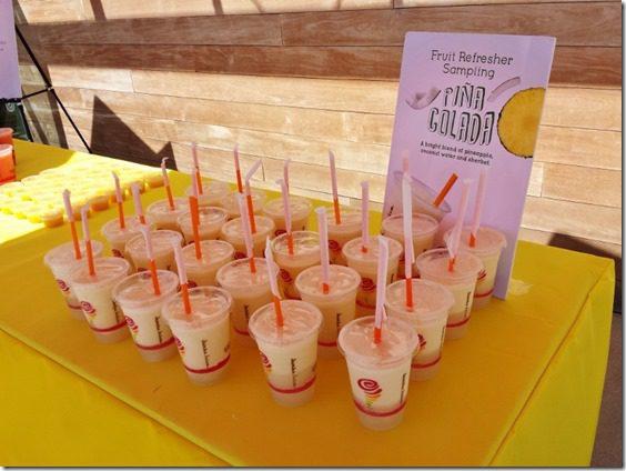 pina colada new jamba juice (800x600)