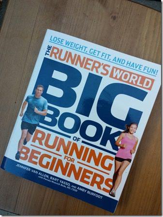 runners world beginner runner book (800x600)