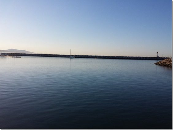 running in dana point california marina (800x600)