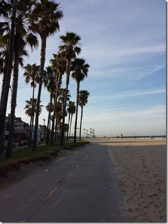 running in los angeles paths (600x800)