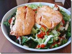 salmon on salad (669x502)