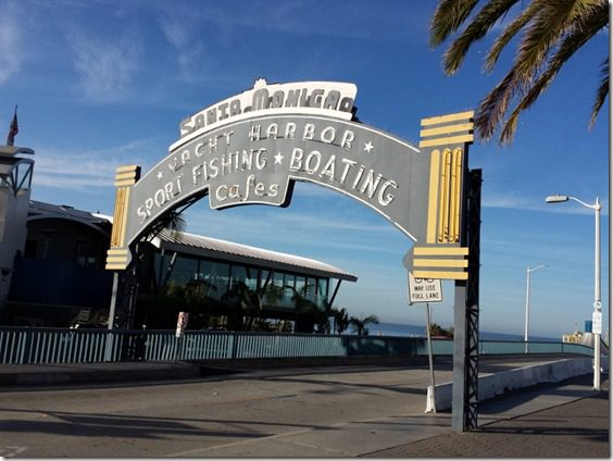 santa monica pier sign blog (800x600)