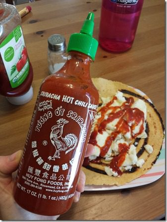 sriracha i love you 600x800 thumb Why I Hate Myself for my #BloggerFail