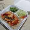 sunday-setup-salmon-dinner-800x600.jpg