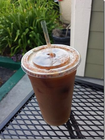 sunday tradition coffee (600x800)
